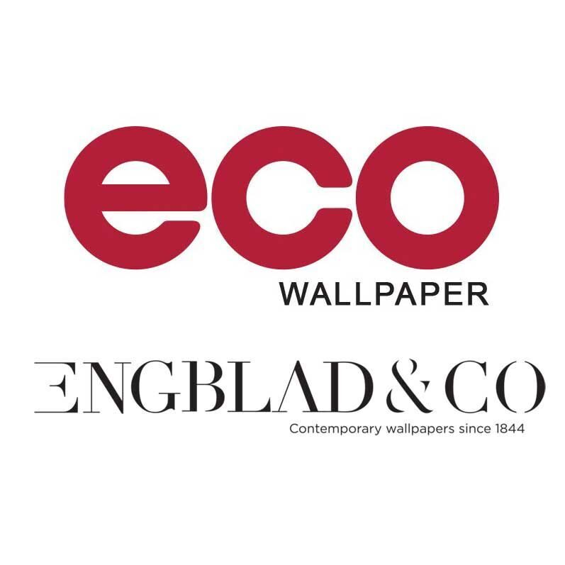 ECO / Engblad