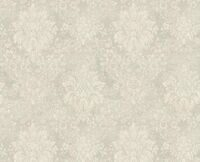 Обои As Creation Shabby Damask 35600-3