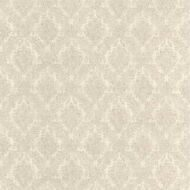 Обои As Creation Shabby Damask 35600-5