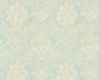 Обои As Creation Shabby Damask 35600-4