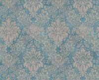 Обои As Creation Shabby Damask 35600-2